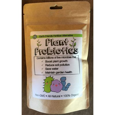 Plant-Probiotics-by-walts-organic-fertilizer