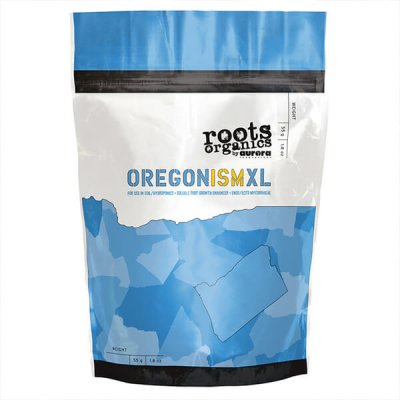 Roots-Organics-Oregonism-XL-Endo-Ecto-Mycorrhizae-by-walts-organic-fertilizers