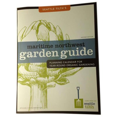 Seattle-Tilth_maritime-garden-guide-by-walts-organic-fertilizers