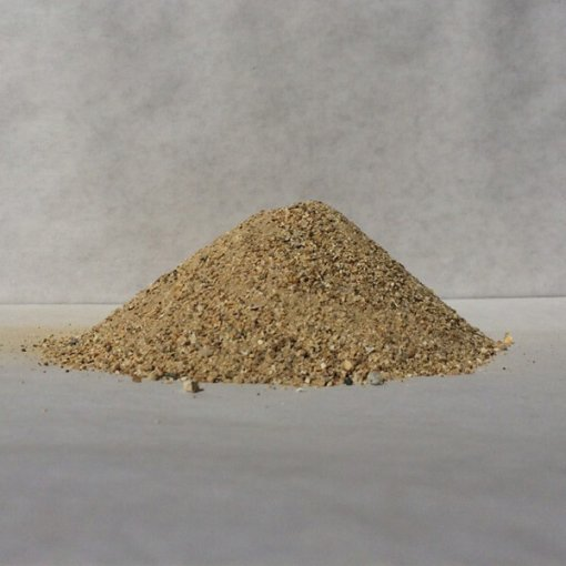fish-bone-meal-by-walts-organic-fertilizers