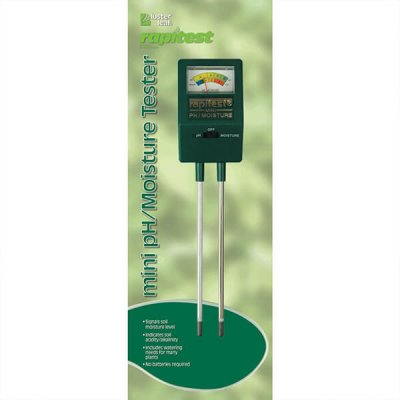 mini-ph-and-moisture-tester-by-walts-organic-fertilizers