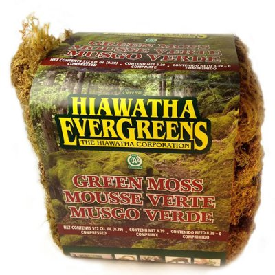 responsibly-harvested-Green-Moss-by-walts-organic-fertilizers
