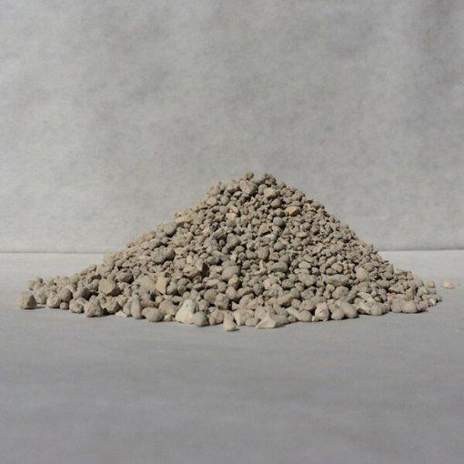 soft-rock-phosphate-by-walts-organic-fertilizers