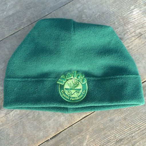 walts-beanie-by-walts-organic-fertilizers