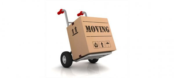 Come in and shop till you drop at our Ballard location ASAP. Help us lighten the load before moving day.